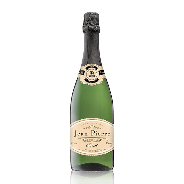 De Bortoli Jean Pierre Celebration Brut