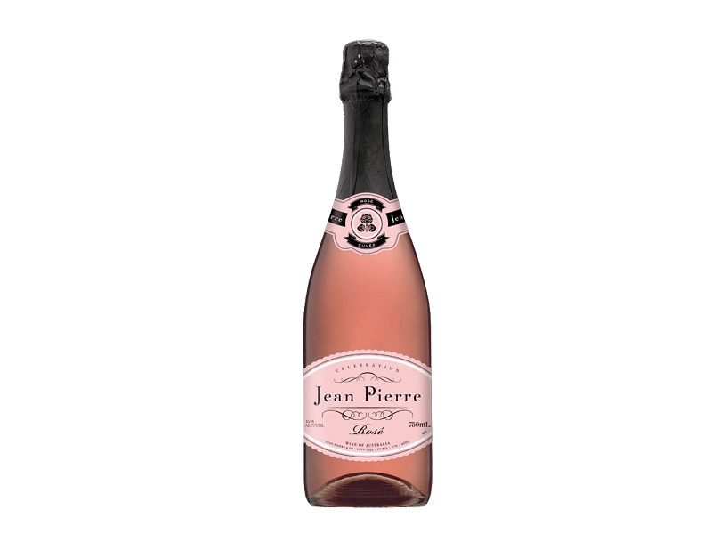 De Bortoli Jean Pierre Celebration Rose