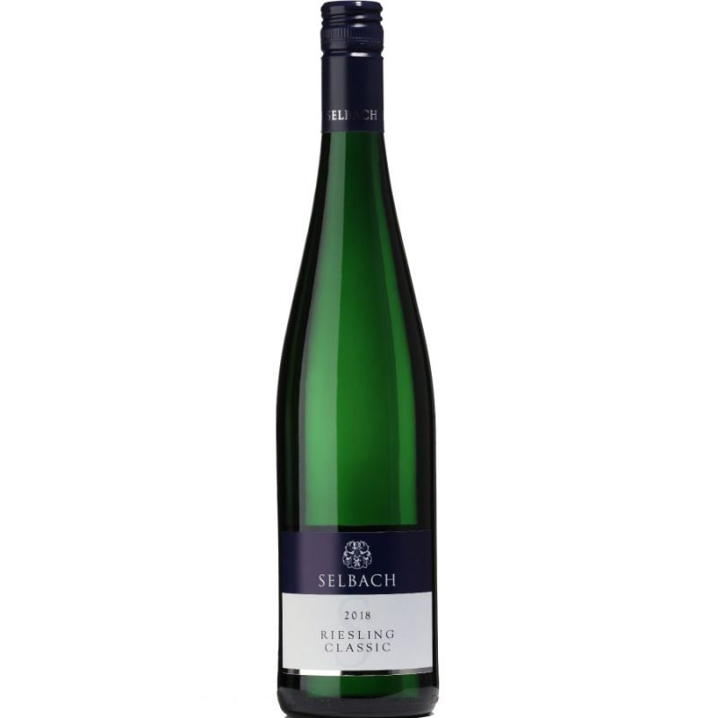 Selbach Riesling Classic