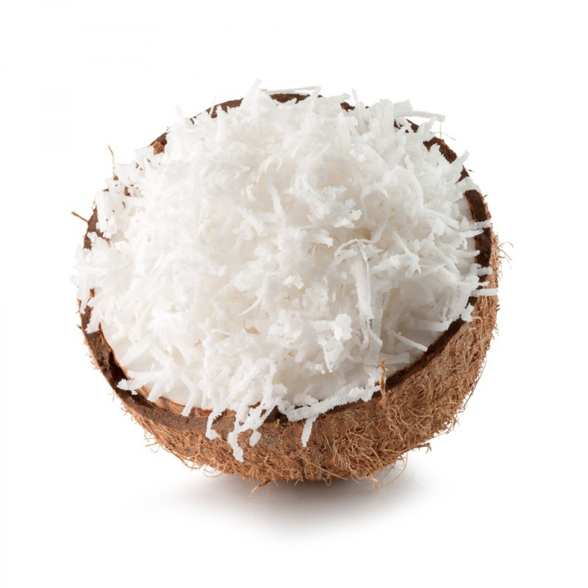 Dried Dessicated Coconut